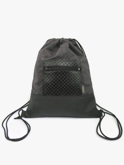 Gym-bag 01 női táska