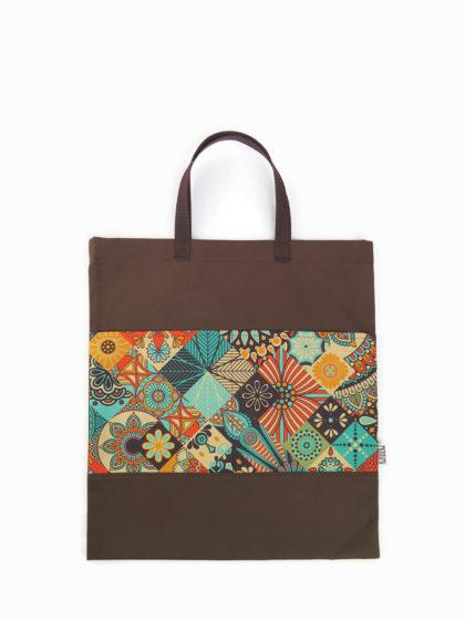 Shopping-bag 01 bevásárló táska