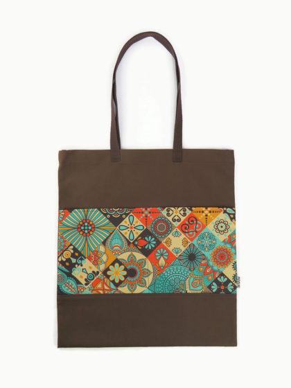 Shopping-bag 02 bevásárló táska