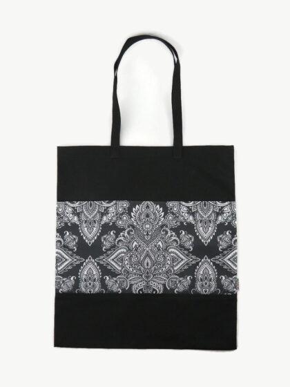 Shopping-bag 32 bevásárló táska