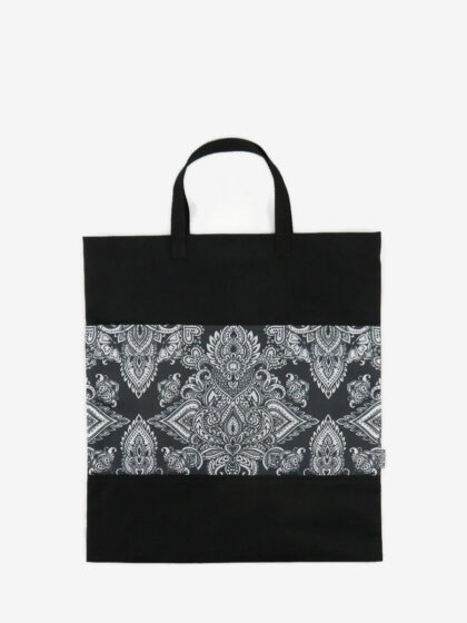 Shopping-bag 31 bevásárló táska