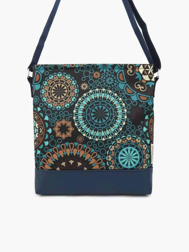 Lovely-bag 03 egyedi táska