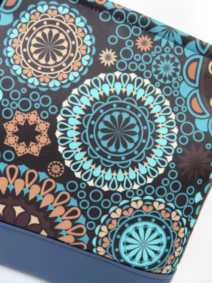 Lovely Bag 03 női táska