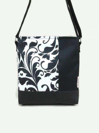 Lovely Bag 07 női táska