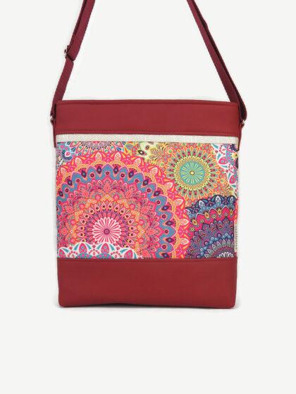 Lovely-bag 15 női táska