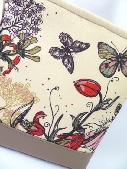 Lovely-bag 16 női táska