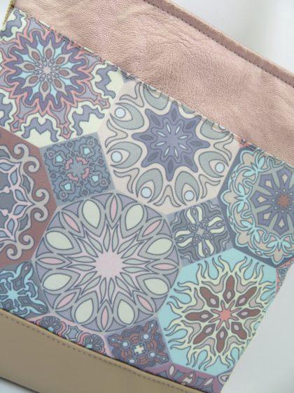 Lovely-bag 17 női táska