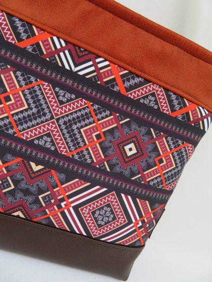 Lovely-bag 19 női táska