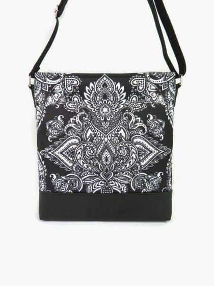 Lovely-bag 21 női táska