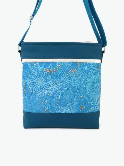 Lovely-bag 22 női táska