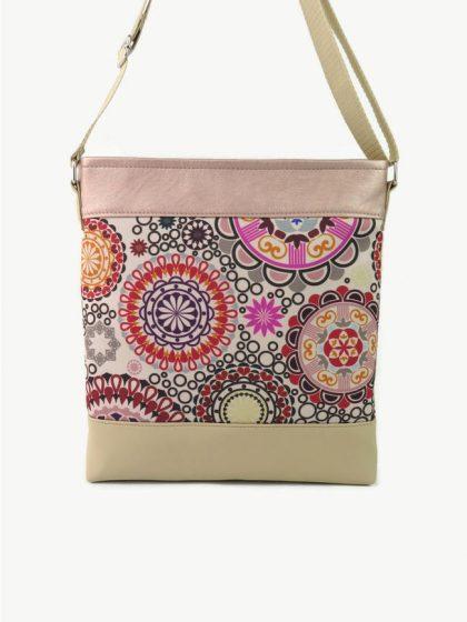 Lovely-bag 23 női táska