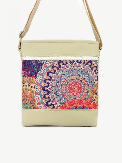 Lovely-bag 24 női táska