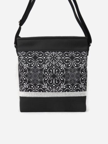 Lovely-bag 25 női táska
