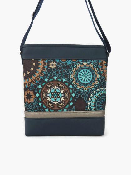 Lovely-bag 26 női táska
