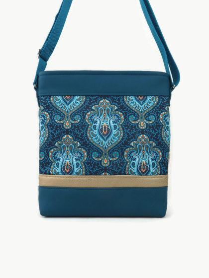 Lovely-bag 27 női táska