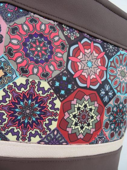 Lovely-bag 28 női táska