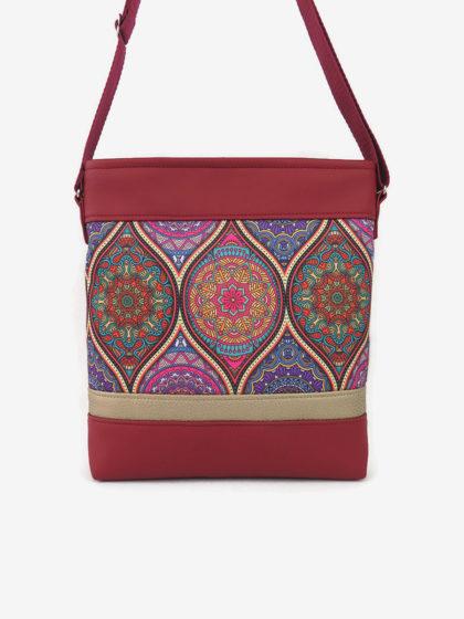 Lovely-bag 29 női táska
