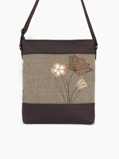Lovely-bag 30 női táska