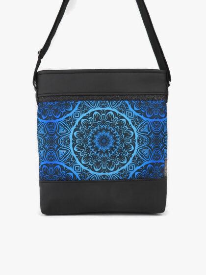 Lovely-bag 31 női táska