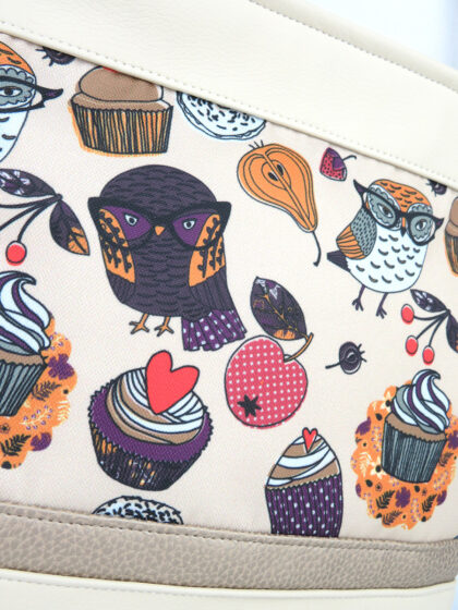 Lovely-bag 32 női táska