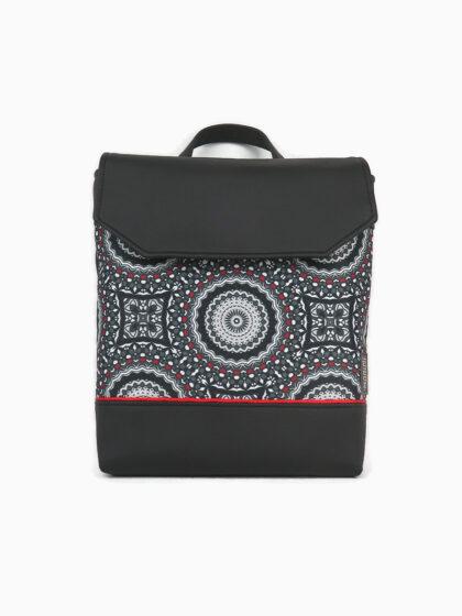 Mini-pack 01 női táska