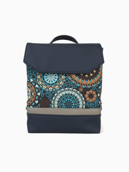 Mini-pack 03 női táska