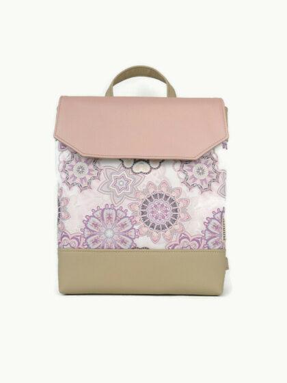 Mini-pack 09 női táska