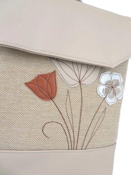 Mini-pack 10 női táska