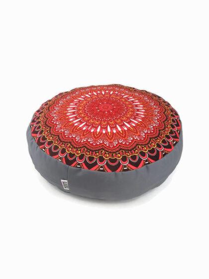 Meditációs ülőpárna 01- Gyökércsakra (Muladhara)