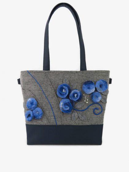 Nemezis 09 női táska