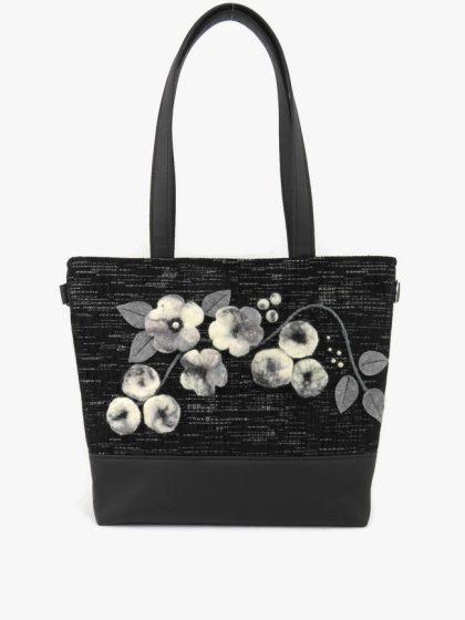 Nemezis 10 női táska