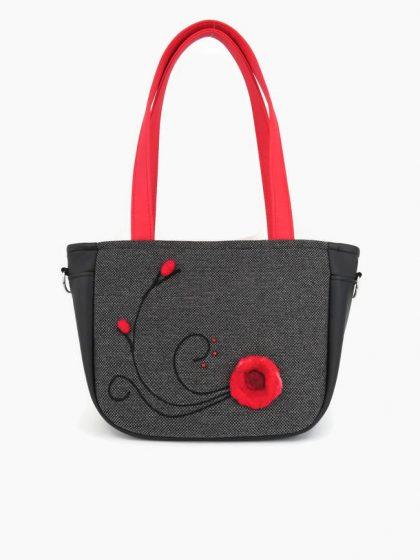 One 01 női táska