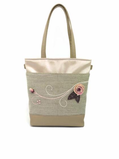 One 02 női táska
