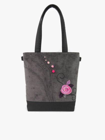 One 07 női táska