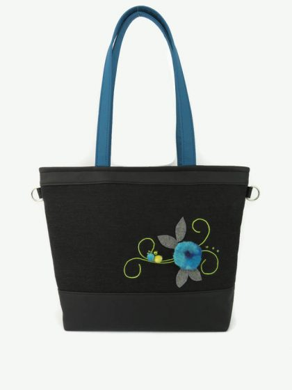 One 08 női táska