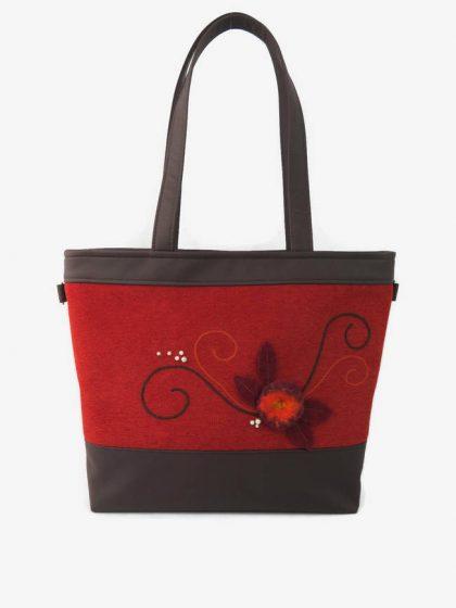 One 09 női táska