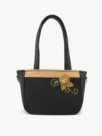 One 10 női táska