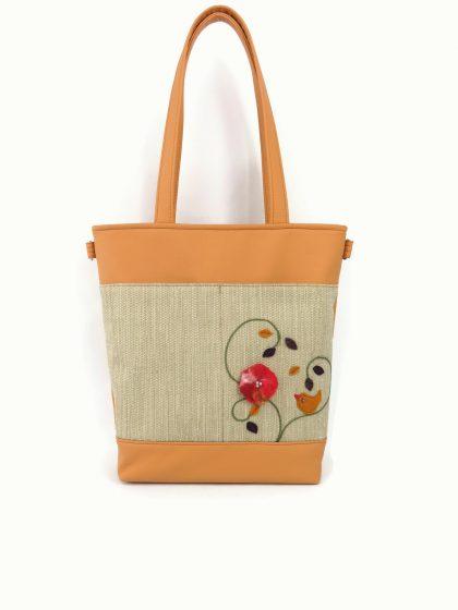 One 11 női táska