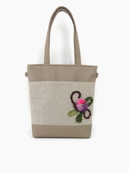 One 12 női táska
