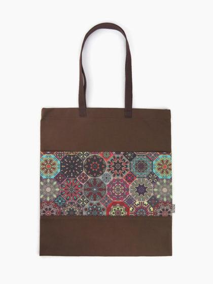 Shopping-bag 04 bevásárló táska