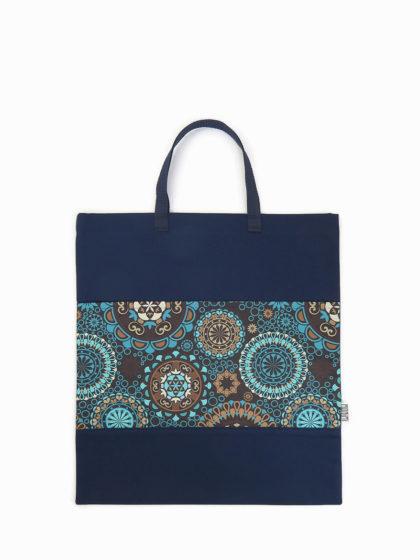 Shopping-bag 05 bevásárló táska