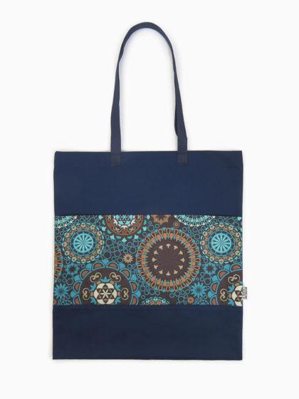 Shopping-bag 06 bevásárló táska