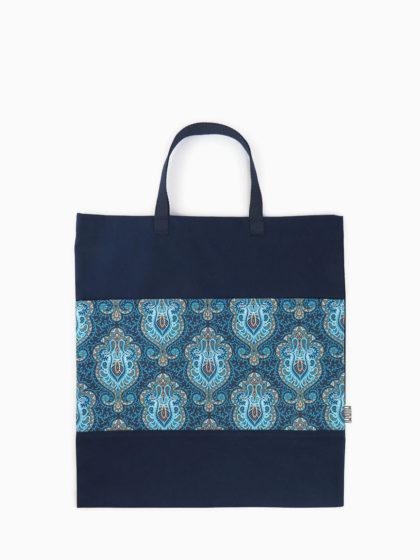 Shopping-bag 07 bevásárló táska