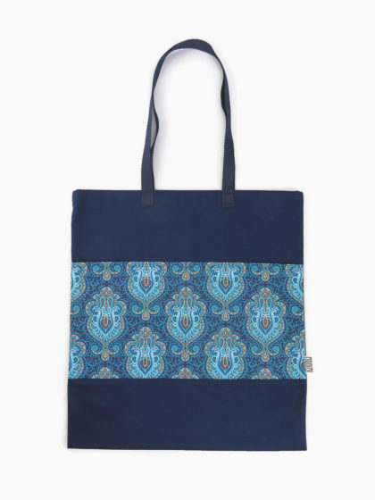 Shopping-bag 08 bevásárló táska