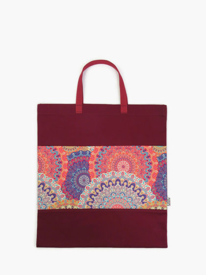 Shopping-bag 09 bevásárló táska