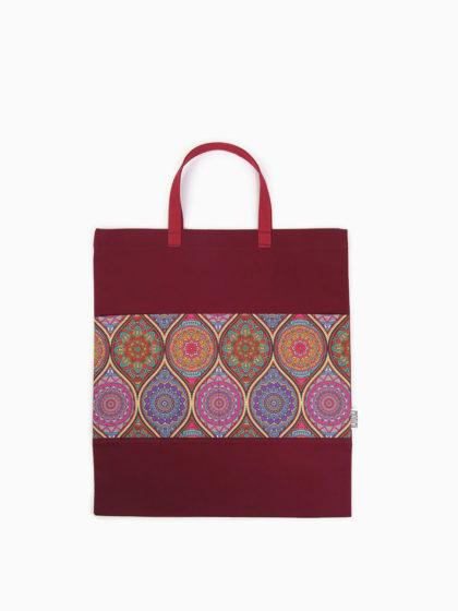 Shopping-bag 11 bevásárló táska