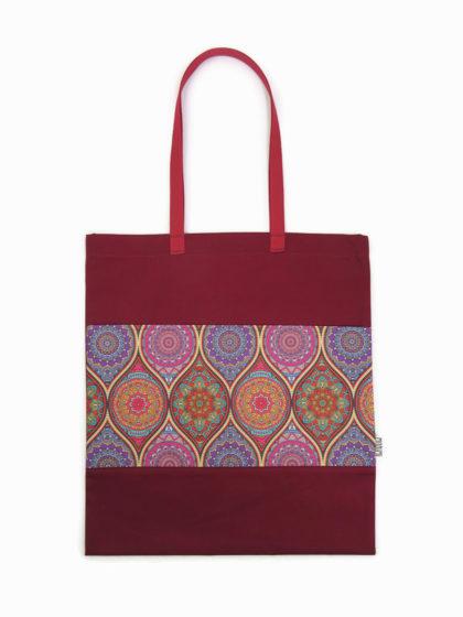 Shopping-bag 12 bevásárló táska