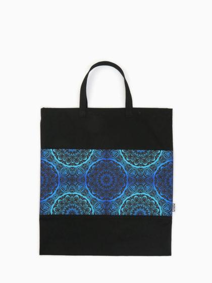 Shopping-bag 13 bevásárló táska