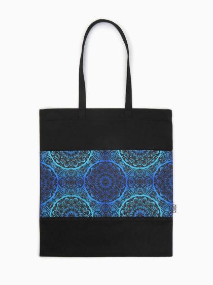 Shopping-bag 14 bevásárló táska