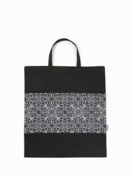 Shopping-bag 15 bevásárló táska